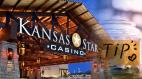 Kansas City Star Casino Tip-Pooling