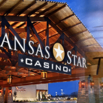 Boyd Gaming Casino Dealer Mostly Wins in Kansas Court Ruling on Tips