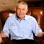Mattress Mack Backs Hometown Houston Cougars with $1M March Madness Bet
