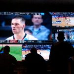 National Brands Look to Legalize Mobile Sports Betting in Arkansas