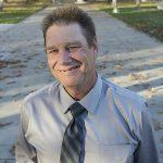 Las Vegas Man Granted $1.35M in Wrongful Murder Conviction