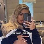 Nevada Businessman, Instagram User in Legal Dispute Involving Racy Photos