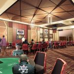 Caesars Plans $32.5M Expansion at Indiana Grand, Add 'World Series' Poker Room