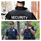 Nationally, many hotels are employing more contract security personnel and off-duty police officers