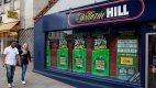 HBK William Hill