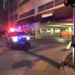 Security Officer, Employee Dead in Apparent Murder-Suicide at Las Vegas Casino