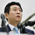 Japanese Lawmaker Pleads Not Guilty in Casino Kickback Scandal Despite Fingerprints on Cash