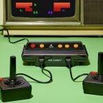 Atari Planning Ethereum-Backed Casino Capitalizing on NFT Boom