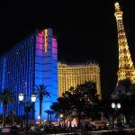 Caesars May Rename Bally's Las Vegas with Horseshoe Brand