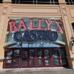 Bally's Bullish on 2021, Highlights Strong January, February Trends, Stock Slumps