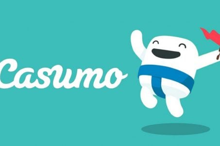 Casumo UK Gambling Commission casino