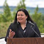 Maine Tribes Again Seek State Legislative Permission for Building Casinos