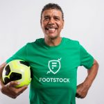 Footstock Goes Belly-Up as Football Index Domino Effect Rips Soccer Trading