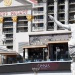 Caesars, Penn National Get Big Index Promotion, Heading to S&P 500