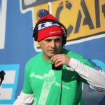 Craig Carton 'Not Paying Restitution' Despite Career Revival, Claims Fraud Victim