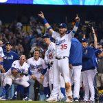 Bally's Lands Major League Baseball Deal, Third Pro Sports Partnership
