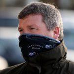 Betfair Ditches Champion Racing Trainer Gordon Elliott Over Shocking Dead Horse Image