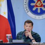 Manila Casinos Shutter Operations Again, as Philippines President Orders Quarantine