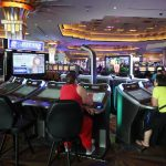 Support for Downstate New York Casinos Grows in Lower Hudson Valley
