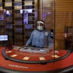 Detroit Casino Revenue Down 29 Percent Without iGaming, Mobile Sports Bets