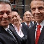 Addabbo Ready to Make His Pitches for NY Mobile Sports Betting, Downstate Casinos