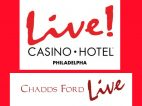 Live! Casino Philadelphia Chadds Ford