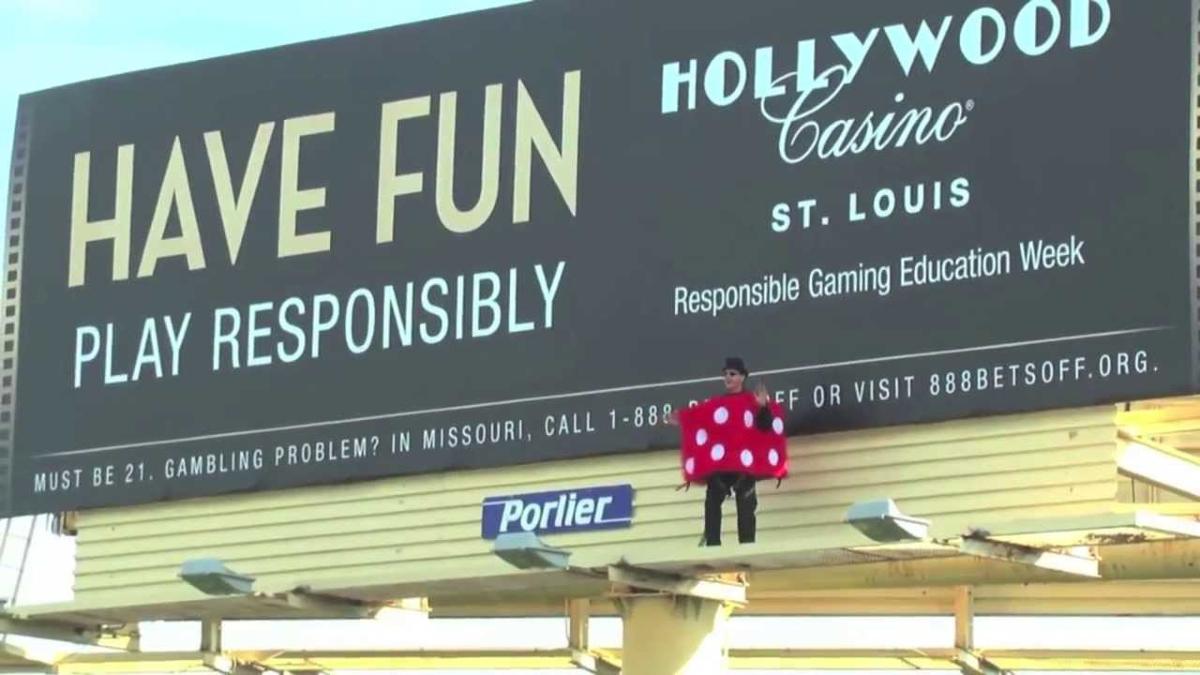 problem gambling awareness NCPG