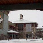 Former Tribal Casino Supervisor in Minnesota Pleads Guilty to $300K Embezzlement