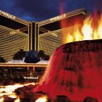 MGM Hauls in $1.2 Billion Through Further Reduction of MGP Stake