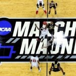 Action 24/7 Sues Tennessee Lottery Over March Madness License Suspension