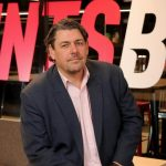 PointsBet Buying Banach Technology for $43 Million to Expand In-Game Betting Platform