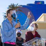 Penn & Teller Announce Show Protocols for Rio Las Vegas Return