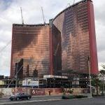 Resorts World Las Vegas Won't Be Profitable for Several Years, Says Nomura