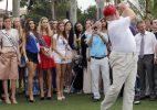 Trump National Doral casino Florida