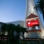 Golden Entertainment Surprise Winner in Venetian, Sands Convention Center Deal
