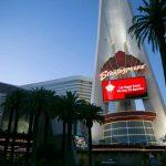 Golden Entertainment Surprise Winner in Venetian, Sands Convention Center Deal