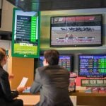 Tabcorp Rebuffs $2.28 Billion Entain Bid, Promises Review of Betting, Media Units