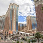 Venetian Las Vegas to be Sold to Private Equity Firm Apollo Global, VICI for $6 Billion
