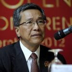 Genting Malaysia Further Reduces Employee Pay, Asks Executives to Take Time Off