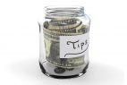 Employers often abuse FLSA tipping exception