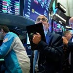 Sports Betting Stocks Retreat, But Analysts Say Catalysts Remain