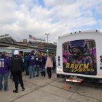 Baltimore Orioles, Ravens Landlord Seeks Maryland Mobile Sports Betting License