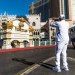 Sands May Seek Crown Resorts, Restore Dividend with Venetian Cash, Say Researchers