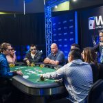 Bally's Nabs World Poker Tour as Allied Esports Deems Revised Takeover Offer Superior