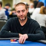 World Poker Tour Drama Continues as Allied Esports Will Accept Bally's Bid