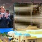 Suffolk Downs $3 Billion RICO Case Vs. Wynn Resorts Quashed in Federal Appeals Court