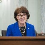 Senate Subcommittee Hears How COVID-19 Hurt Las Vegas, Gaming Industry