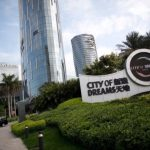 Melco Resorts Awarded Responsible Gaming Certificate for Casino Portfolio