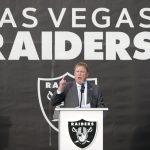 Las Vegas Raiders Tweet on George Floyd Case Criticized But Owner Backs Message