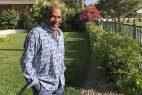 O.J. Simpson Cosmopolitan Las Vegas lawsuit
